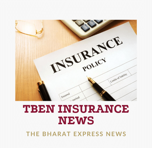 Comparing Best Insurance Companies The Bharat Express News