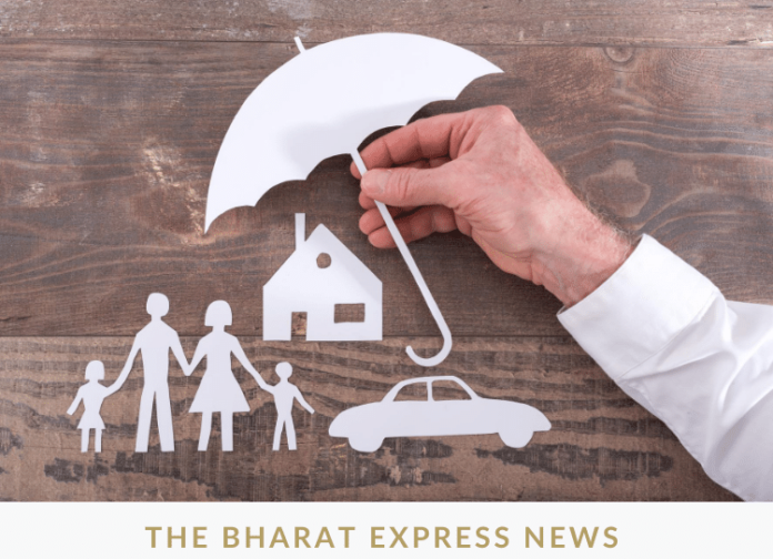 Geico Insurance Review The Bharat Express news